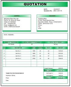 pay stub template      templates