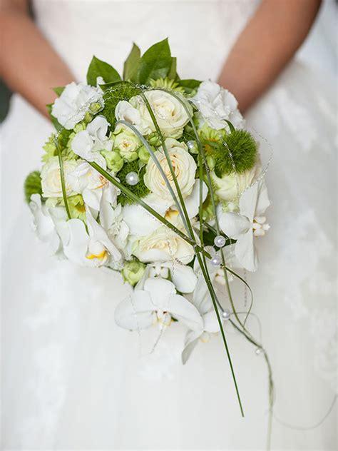 Blumen Hochzeit Dekorationsideenmoderne Hochzeit Blumendekoration by Hochzeiten Designidee Monika Straubinger Stuttgart Wangen