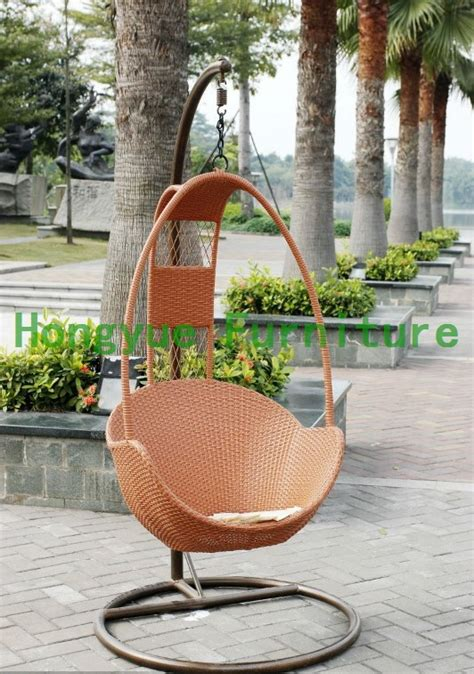 compare prices on hanging egg chair shopping buy