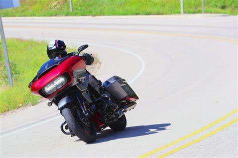 Review Harley Davidson Cvo Road Glide by 2019 Harley Davidson Cvo Road Glide Review 17 Fast Facts