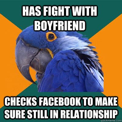 Fight Meme - facebook fight meme related keywords facebook fight meme long tail keywords keywordsking