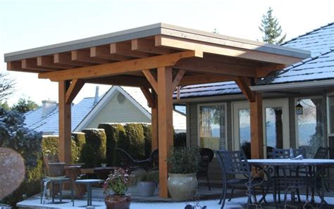 Porch Covering Options by Covered Porches And Patios Todsen Design