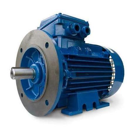 Industrial Ac Motor by Three Phase Industrial Ac Motors Rs 7000 Nav
