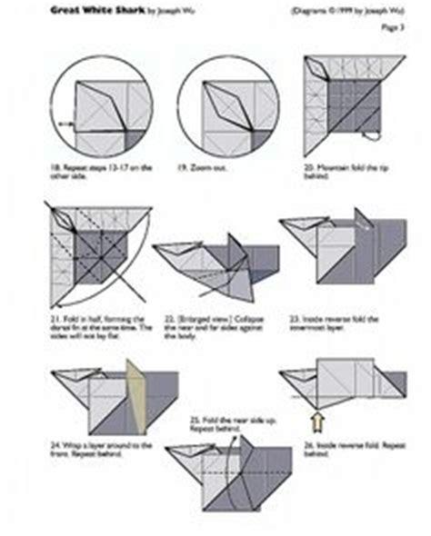 Unicorn Origami Tutorial Xinblog Craft Ideas