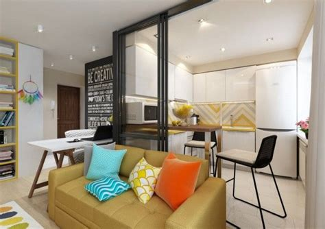 4 Inspiring Home Designs 300 Square With Floor Plans by 1000 Images About House Floor Plans On Small