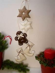 Nähen Für Weihnachten Und Advent : die besten 25 n hen f r weihnachten ideen auf pinterest n hen weihnachten diy n hen f r ~ Yasmunasinghe.com Haus und Dekorationen