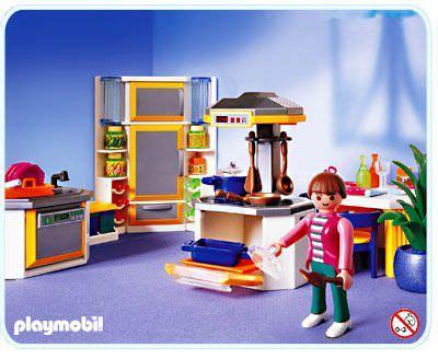 playmobil salle de sport 28 images playmobil set 3969 bathroom klickypedia piscine picture