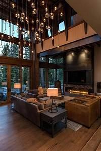 25 Best Modern Home Decor Ideas