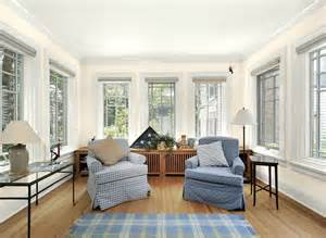 livingroom paint colors tips for beautiful living room paint color midcityeast