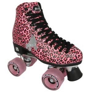 Girls Outdoor Roller Skates