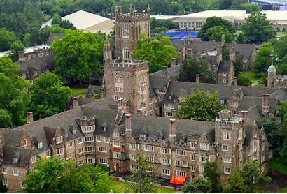 Duke University Students Reported Racist Asian Asamnews