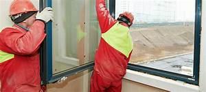 Kunststofffenster Nach Maß : swiss fenster pvc kunststofffenster lieferung kostenlos fenster nach ma hergestellt ~ Frokenaadalensverden.com Haus und Dekorationen