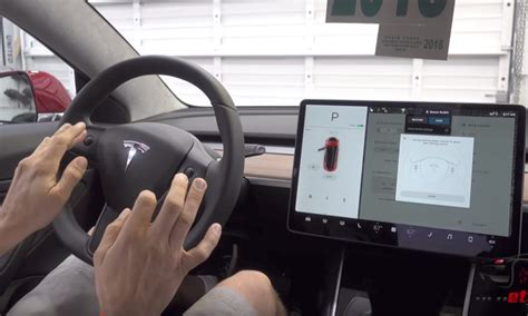 31+ Tesla Car Without Steering Wheel Pictures
