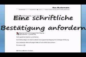 Asos Auf Rechnung Bestellen Funktioniert Nicht : video lastschriftverfahren k ndigen so funktioniert 39 s ~ Themetempest.com Abrechnung