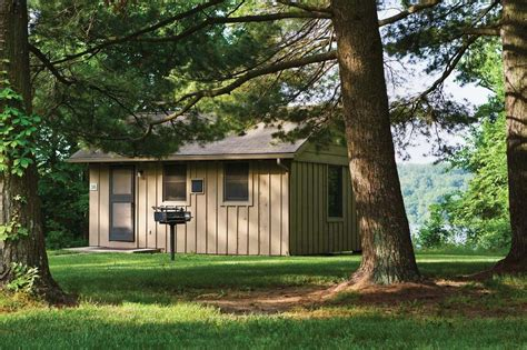 hueston woods cabins hueston woods lodge oxford oh booking