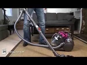topofdealfr aspirateur dyson dc29 allergy parquet youtube With aspirateur dyson dc37c parquet