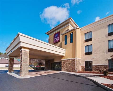 comfort suites salem comfort suites salem updated 2018 prices hotel reviews
