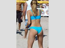 Teen Volleyball Model Hot Model Fukers