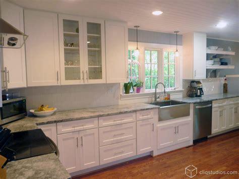 thomasville kitchen cabinets  dark gray cabinet