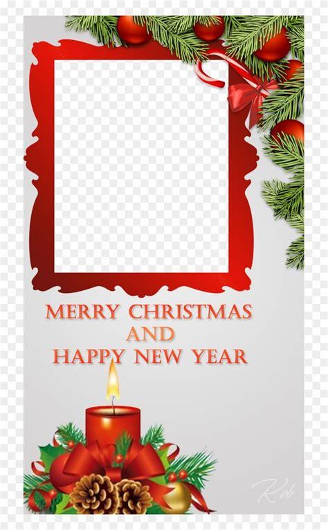 merry christmas photo frame ephesustourcc
