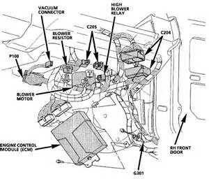 similiar 87 buick regal interior keywords 1981 el camino fuse box diagram as well 02 06 nissan altima sentra 2