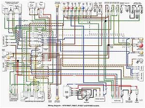 Tag For Bmw X5 Electrical Circuit   2001 Bmw X5 Speaker