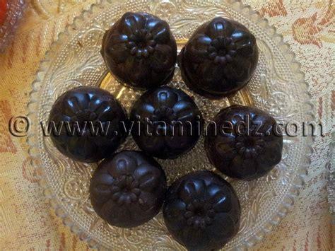 gateau traditionnels samira recette recettes de cuisine holidays oo