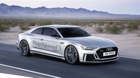 Audi Picture by 2019 Audi Rs9 Coupe Pictures Photos Wallpapers Top Speed