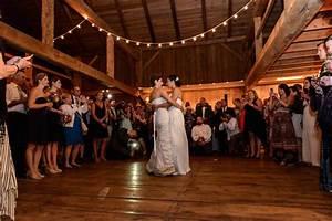 Upstate ny barn wedding rental pricelist for Barn rental ny