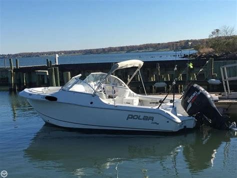 Used Bay Boats For Sale Virginia by Used Bay Boats For Sale Page 8 Of 30 Boats