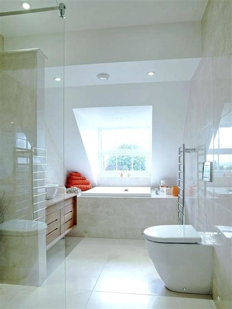 Dormer Bathroom by Window Dormer Ideas Dormer Bathroom Ideas Bathroom