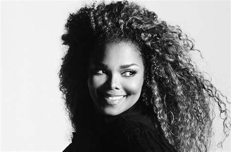 Janet Jackson Confirms Pregnancy Groovevolt