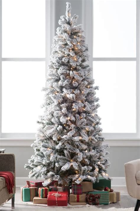 19 best artificial christmas trees 2017 best fake