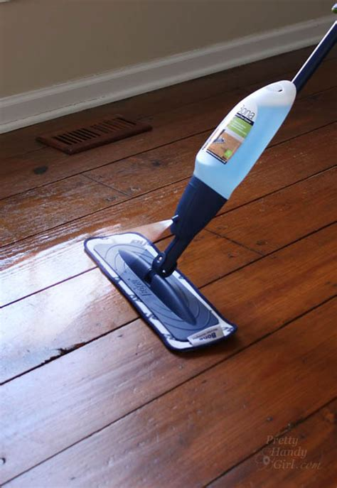 bona laminate floor mop assembly how to refinish wood floors without sanding