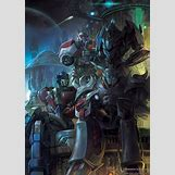 Transformers 3 Bumblebee Vs Megatron | 730 x 1027 jpeg 690kB