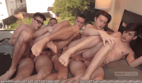 Fotos Gay Fivesome Anal S Imagens Gay Fivesome Anal