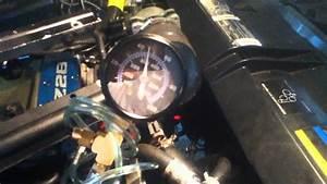 Lt1 Fuel Pressure Problem