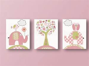 wall decor baby decoration news With baby wall decor