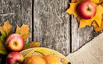 Harvest Fall Desktop Wallpapers Resolution Widescreen Still
