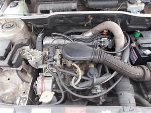 Futur Moteur Essence Peugeot : moteur peugeot 405 phase 1 essence ~ Medecine-chirurgie-esthetiques.com Avis de Voitures