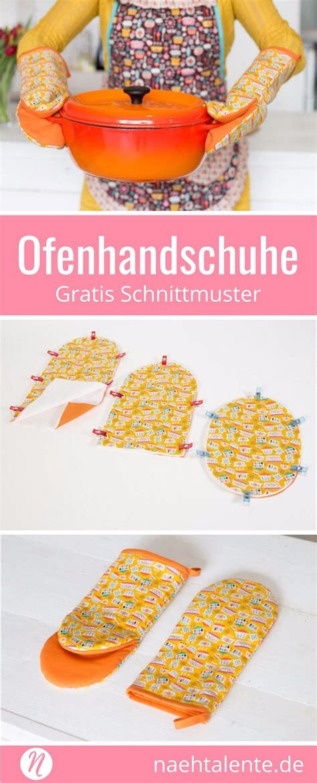 Kuechenherd Fuer Hobbykoeche by Ofenhandschuhe F 252 R Hobbyk 246 Che F 252 R Hobbyk 246 Che