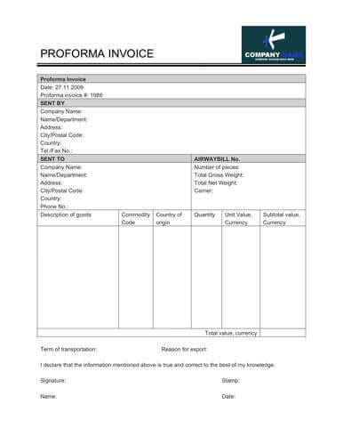 Free Proforma Invoice Templates [8 Examples  Wordexcel]. Free Event Calendar Template. Resume Templates For Wordpad Free Template. Resume Format For Engineering Students Doc Template. September Through December 2018 Calendar Template. Teacher Letter To Parents Template. What Is Objective For Resume. Diabetes Tracking Spreadsheet 2. Linden New Jersey Movie Theater Template