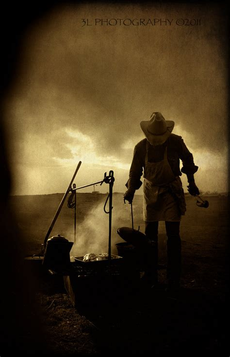 cowboy photography rustic home decor rodeo  lphotography