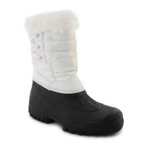 womens boots uk 9 womens winter warm lined yetti ski style moon fashion boots shoes uk ebay
