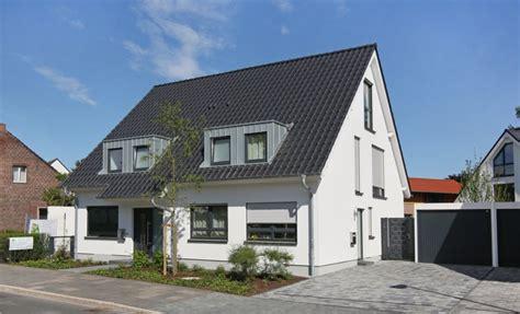 Häuser Mieten Urfahr Umgebung by Wohnungen Und H 228 User In Krefeld Mieten Kersting Immobilien