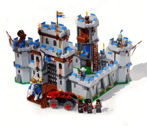 best of lego best lego castles top sets reviewed in 2017