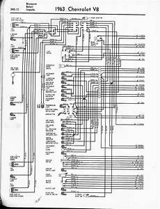 1968 Chevy Truck Wiring Harnes Diagram