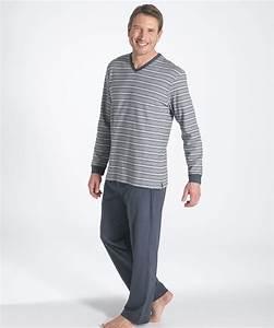 Pyjama Homme La Halle : pyjama pour homme j 39 adore avoir chaud ~ Melissatoandfro.com Idées de Décoration