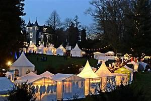 Weihnachtsmarkt Schloss Grünewald : romantischer weihnachtsmarkt auf schloss gr newald hilden ~ Orissabook.com Haus und Dekorationen