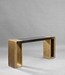 Hervé Van Der Straeten : 330 best furniture console sideboard vanity images ~ Melissatoandfro.com Idées de Décoration